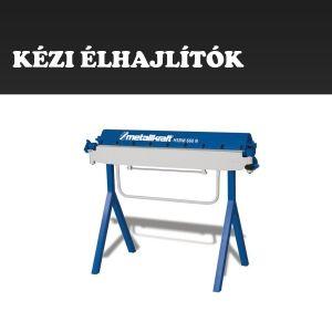 kezi_elhajlito