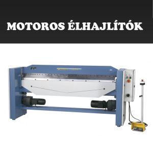 morotos_elhajlito