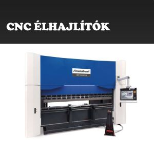 cnc_hidraulikus_elhajlito